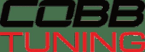Porsche & European Service - Riegel Tuning - Calgary's Trusted Experts since 1976 for Porsche & European Auto Service