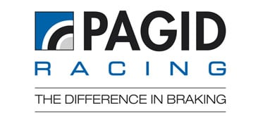 Porsche & European Service - Riegel Tuning - Calgary's Trusted Experts since 1976 for Porsche & European Auto Service