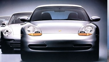 Porsche 996 911 Service Calgary 1999 gen 1 Repair Maintenance Best Reviews